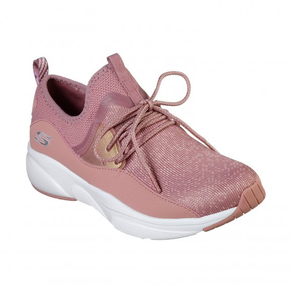 skechers - Womens Meridian sneakers fra Skechers