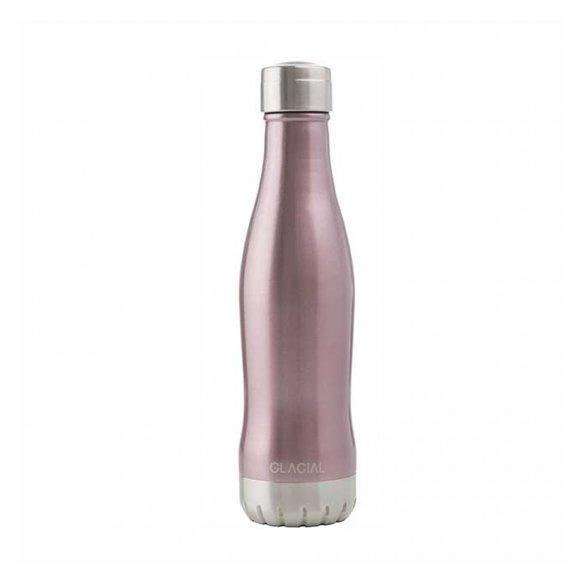 Glacial - Glacial termo flaske 400ml fra Glacial