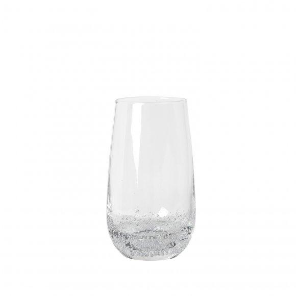 Broste Copenhagen - Bubble glas fra Broste Copenhagen
