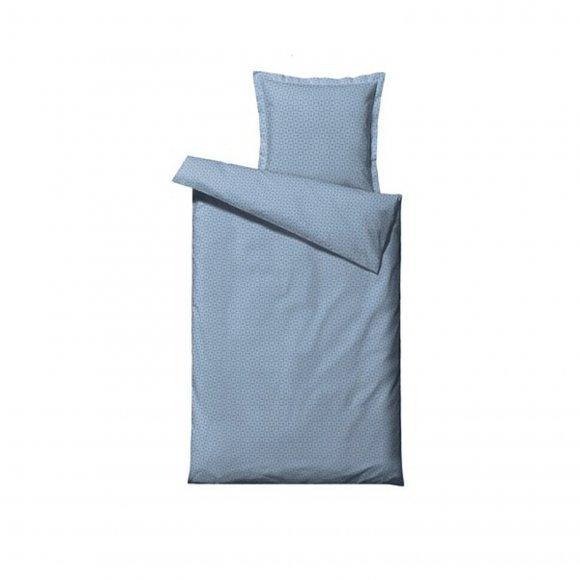 Södahl - Chic sengetøj str 140x200 cm fra Sødahl