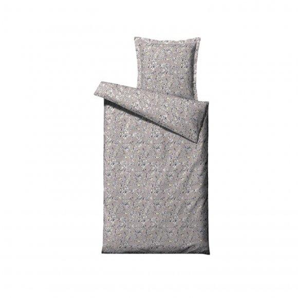 Södahl - Daydream sengetøj str 140x200 cm fra Sødahl
