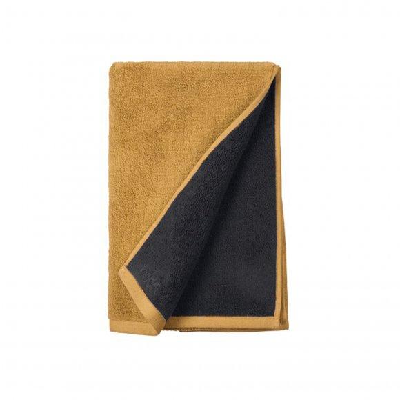 Södahl - Fragment håndklæde str 70x140 cm fra Sødahl