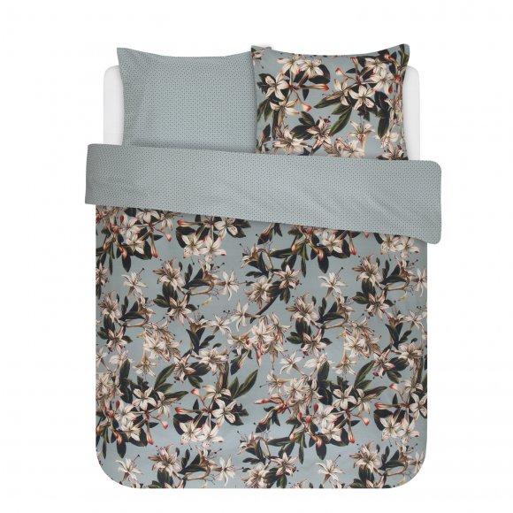 Essenza - Lily sengetøj str 200x200 cm fra Essenza