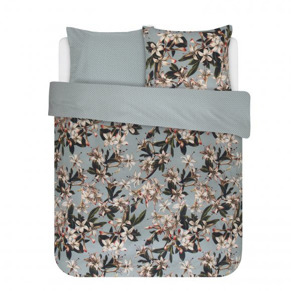 Essenza - Lily sengetøj str 140X220 cm fra Essenza