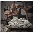 Essenza - Lily sengetøj str 200x220 cm fra Essenza