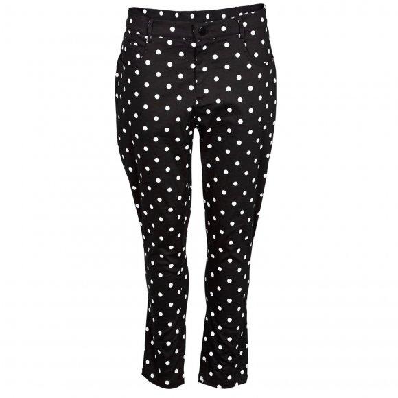 Zoey - Birgitte jeans fra Zoey