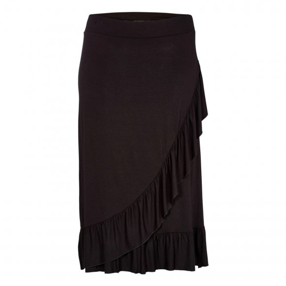 Zoey - Any long skirt fra Zoey