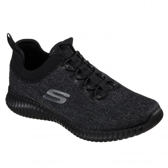 skechers - Mens elite flex fra Skechers