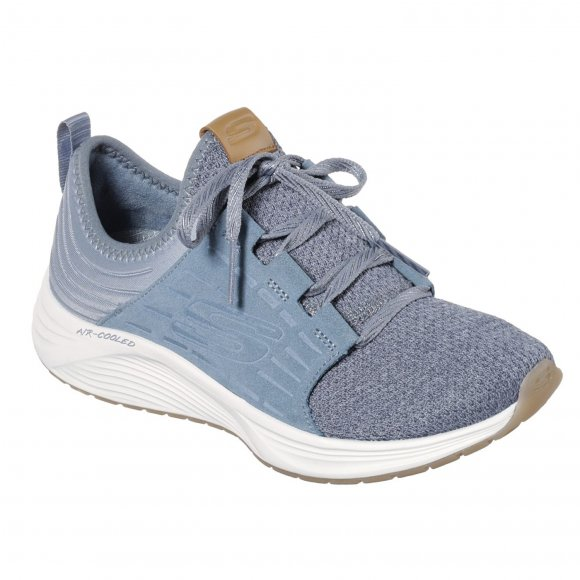 skechers - Womens skyline sko fra Skechers