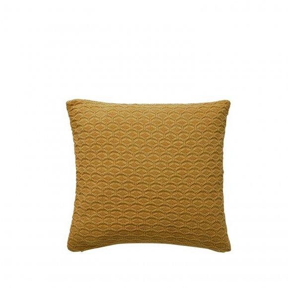 Södahl - Deco knit pude str 50x50 cm fra Sødahl