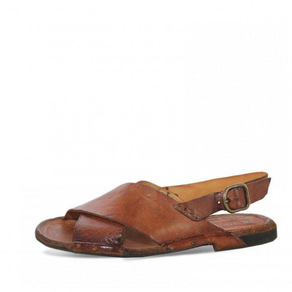 Bubetti - Lux sandal fra Bubetti