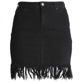 Zoey - Anette skirt fra Zoey