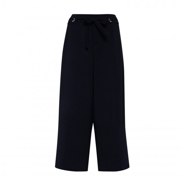 Pulz Jeans - Rhea pant fra Pulz