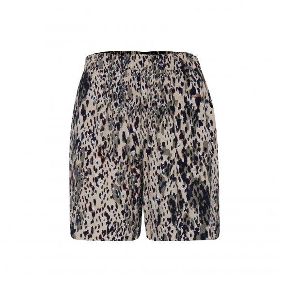 Pulz Jeans - Corinna shorts fra Pulz