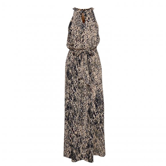 Pulz Jeans - Corinna kjole fra Pulz