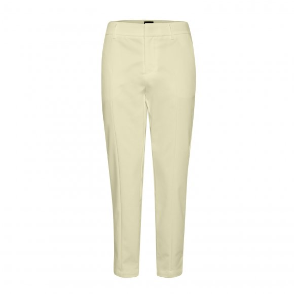 Pulz Jeans - Clara ankle pant fra Pulz