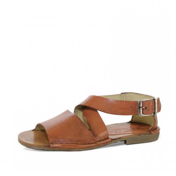 Bubetti - Sandal 3514 fra Bubetti