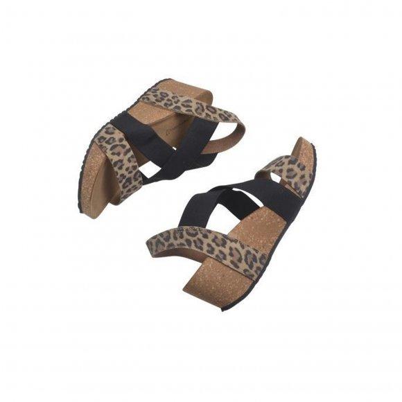 copenhagen shoes - Stacia leo sandal fra Copenhagen Shoes