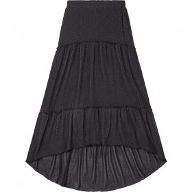Moves - Flava maxi skirt fra moves