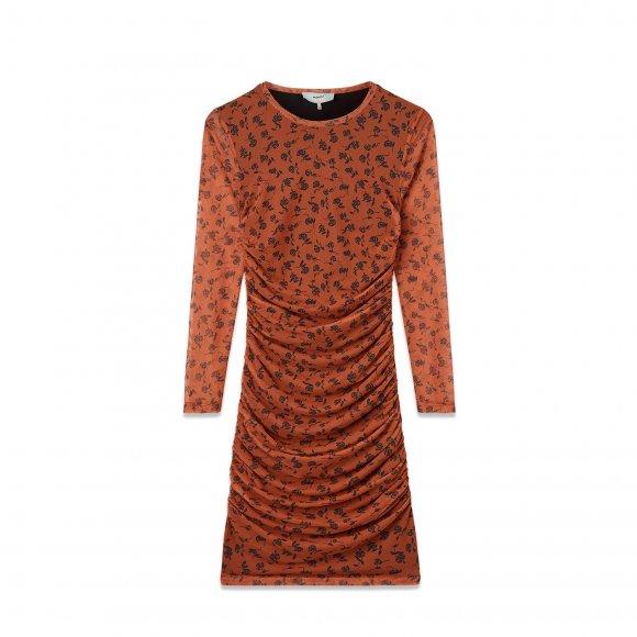 Moves - Beala short dress fra Moves