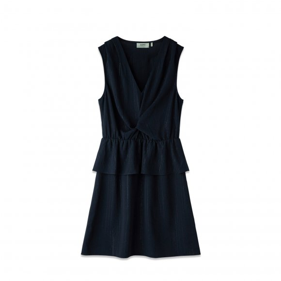 Moves - Santafe short dress fra Moves