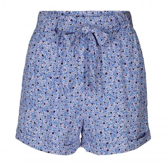 Moves - Ullah shorts fra Moves