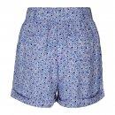Moves - Ullah shorts fra Moves