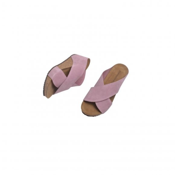 copenhagen shoes - Frances sandal fra Copenhagen Shoes