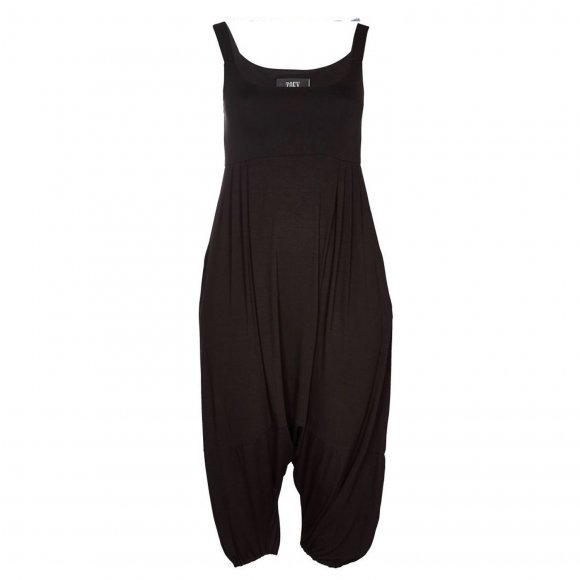 Zoey - Chi jumpsuit fra Zoey