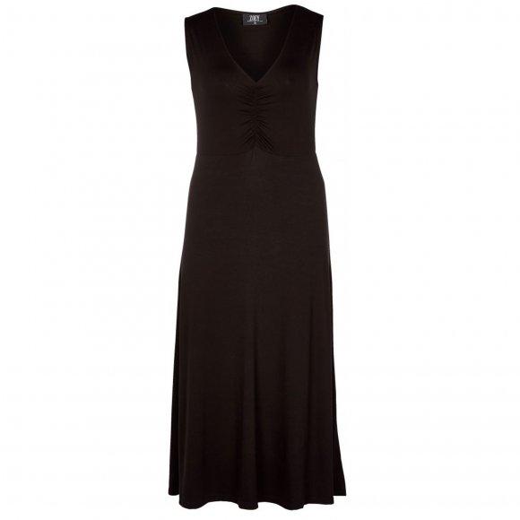 Zoey - Chi dress fra Zoey