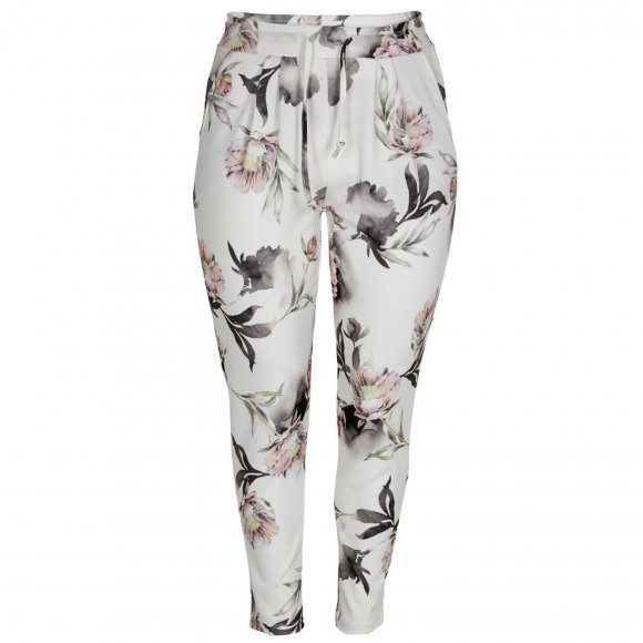 Zoey - Edith pants fra Zoey