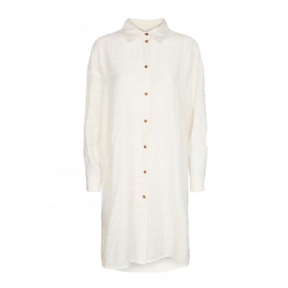 Moves - Fromm-long long sleeved shirt fra Moves