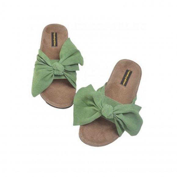 copenhagen shoes - Nova sandal fra Copenhagen Shoes