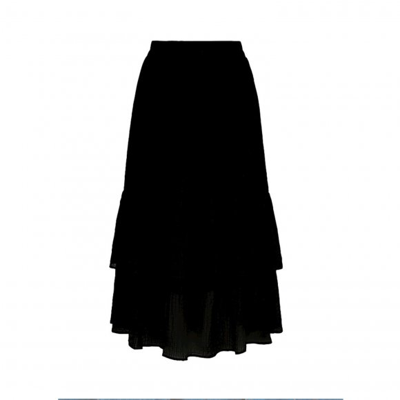 Moves - Sialla skirt fra Moves