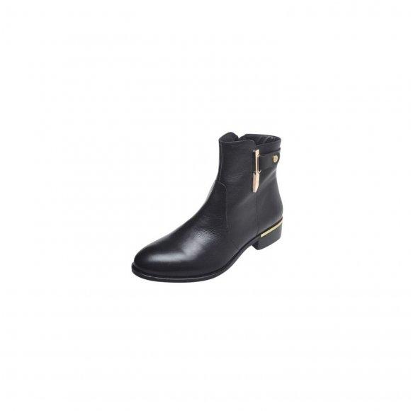 copenhagen shoes - Allisa støvle fra Copenhagen Shoes