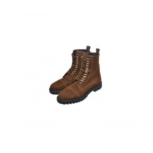 copenhagen shoes - Ally støvler fra Copenhagen Shoes