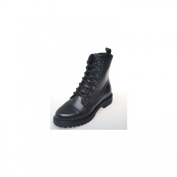 copenhagen shoes - Michelle støvler fra Copenhagen Shoes