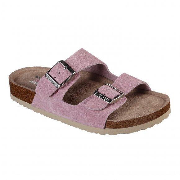 skechers - Granola sandal fra Skechers