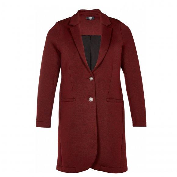 Zoey - Eleanor jacket fra Zoey