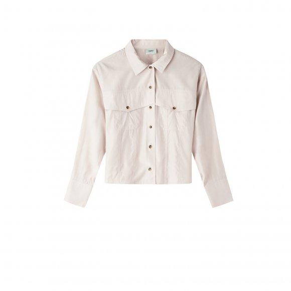 Moves - Adelaia skjorte fra Moves