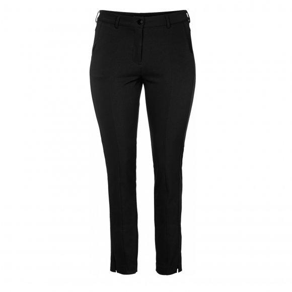 Zoey - Simone long pants fra Zoey