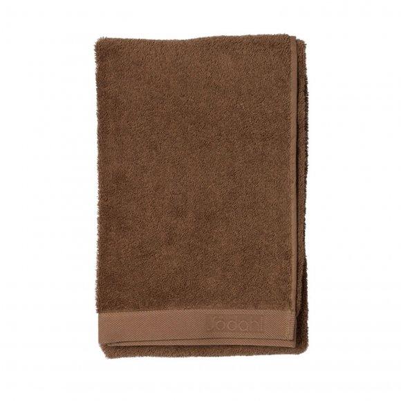 Södahl -  Comfort organic Håndklæde 70 x 140 cm fra Sødahl