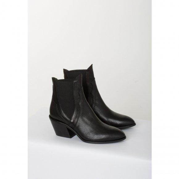 Bukela - Sabrina støvler fra Bukela