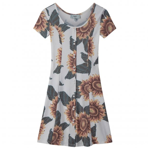Moves - Ilva dress fra Moves