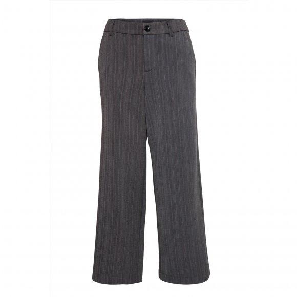 Pulz Jeans - Calotta wide pants fra Pulz
