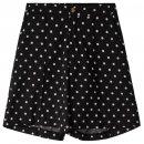 Moves - Ditalla shorts fra Moves