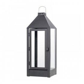 A2 Living - Maxi lanterne str  22,5 x 22,5 x 60 cm fra A2 Living