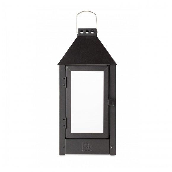 A2 Living - Midi lanterne str 19 x 19 x 42,5 cm fra A2 Living
