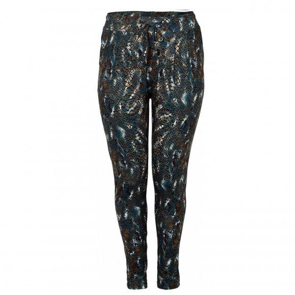 Zoey - Addison pants fra Zoey