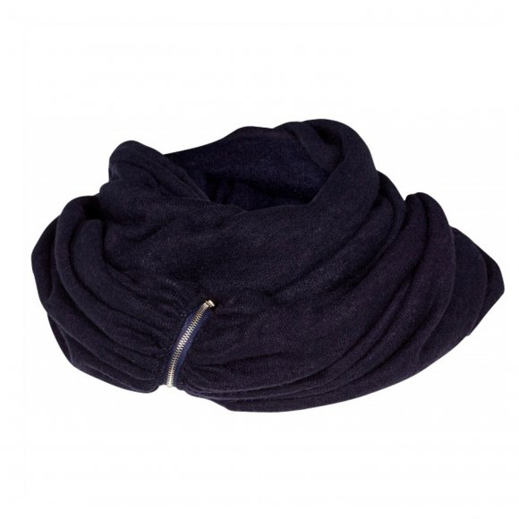 Zoey - Penelope scarf fra Zoey